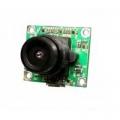 MD-B5026-3.0 5.0 MegaPixel USB OTG QSXGA CMOS Camera module