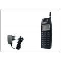 Additional Handset Senao SN 356/358 plus with Charger