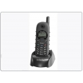 Additional Handset  SP-922 Pro with Accessory