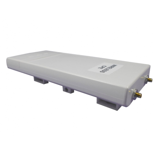ASU-2400C 2.4Ghz Outdoor Wi-Fi AP Bridge CPE