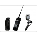 Additional handset Alcon CT 3