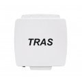 TRS-2001 2x2 MIMO OFDM Point to Point Outdoor Radio 802.11a/b/g/n