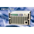 FMT11-3KA Professional Stereo transmitter for 87.5 - 108 MHz FM Broadcast Band 3KW (3000W)
