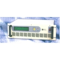 TT12-100A Professional Digital TV DVB-H T-T2 transmitter 100W UHF TV band from 470 to 860MHz