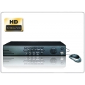 C4U N420 HD 720P 4 channels NVR 120FPS