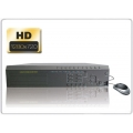 C4U N1620P HD 720P 16 channels NVR 480 FPS