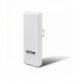 ALCON AOC-2406n Acces Point Client Bridge WDS Repeater 2.4Ghz 500mW 150mbps Mimo 12dbi Antenna. FCC CE