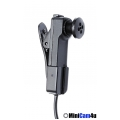 CB-1X01U USB 2.0 OTG UVC Button HD 720P Camera