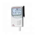 STH-01ZBE ZigBee Wireless Temperature and Humidity Data Logger Sensor
