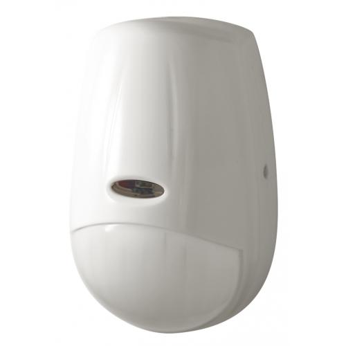 WZB-SPM05 ZigBee Wireless PIR Motion Detector