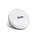 ALCON ACP-24 11g/n 2.4GHz 600mW HighSpeed Mimo 300mbps Wireless Ceiling AP Bridge Repeater WDS. FCC CE Rosh