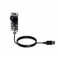 MD-B2020-6B Ultra Mini Cmos 1080P QSXGA 5MP USB Camera module