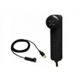 "MD-N4031 1/4"" WXGA Button HD 720P OTG USB Camera"