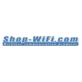 Shop-WiFi products selection
