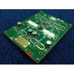 DM-3450F Power Amplifier 700W UHF 470 to 862MHz.