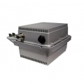 AAP-2410gM High Power 1W Long Range Outdoor AP Bridge 2.4GHz 11b/g