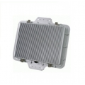 ALINK A300n Mesh Netwrok Dual Band Mimo Concurrent 2x2 5GHz Backhaul Bridge / 2.4GHz Access Point