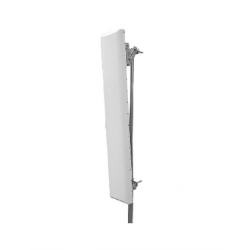 AN24015A Flat Panel Antenna 2.4GHz 15.5dBi