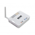 AR-2000 3G USB Mimo Indoor Router