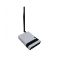AR-3000 2.4Ghz 500mW Indoor AP Router that can be used with 1W USB Adapter AOU-2410 or 3G USB dongle