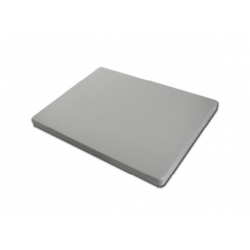 AN24018A-1 Flat Panel Antenna 2.4GHz 18dBi