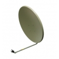 Alcon AN51830C Grid Parabolic Antenna 30dBi 5GHz