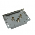 ASP 502 Antenna Splitter 5GHz 2 Port
