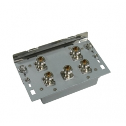 ASP 504 Antenna Splitter 5GHz 4 Port