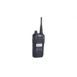 REXON CL-328S 5W LVHF 66-88MHz Handheld radio