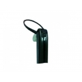 BTH-524 PTT Bluetooth wireless headset for Two‐way Radios and Cellphones