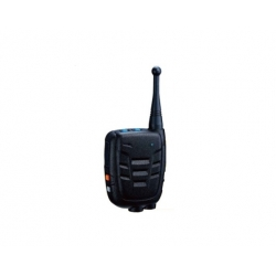 BT-24HD1 128bit encryption Long Range Wireless Microphone for Mobile Vehicles Radios