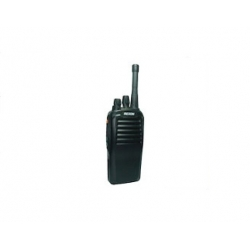 CL-308 FM VHF 136-174MHz 5W / 6W Turbo Handheld radio