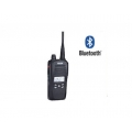 Radios with Bluetooth Skype VOIP Solution