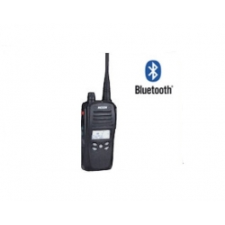 REXON CL-328S BT VOIP 5W FM VHF 136-174MHz Handheld talkie-walkie with Bluetooth