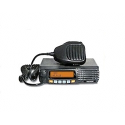 CM-03N  25W LVHF 66-88MHz Radio / Vehicle Transceiver