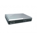 WG E-PBX 100A-128  Asterisk IP-PBX  30 regisitor extensions and 15 concurrent call