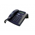 WG LP-389 Desk SIP IPv6 Phone