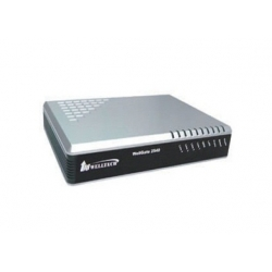 ATA-171M 1 Port FXS FXO SIP IP Gateway - NEW !