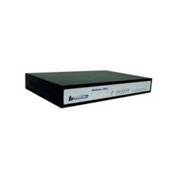 WG-2808 Up to 8 Lines FXS SIP IP Gateway
