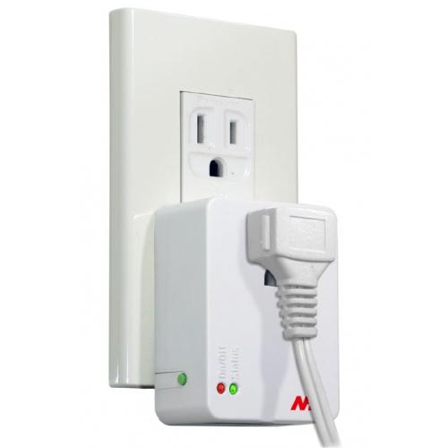 A11 ZigBee Wireless Smart Plug