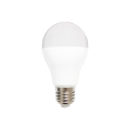 A14-FC ZigBee Wireless Smart Full Color Light Bulb