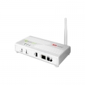 G07 Zigbee Ethernet Wi-Fi 3G Gateway Controller