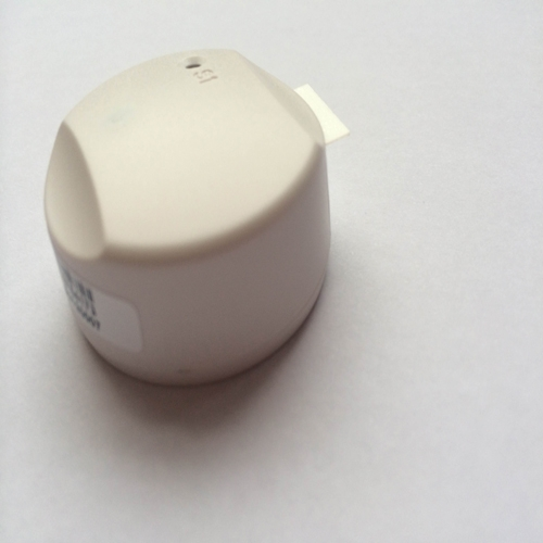 WZB-SGB02 ZigBee Wireless Glass Break Detector