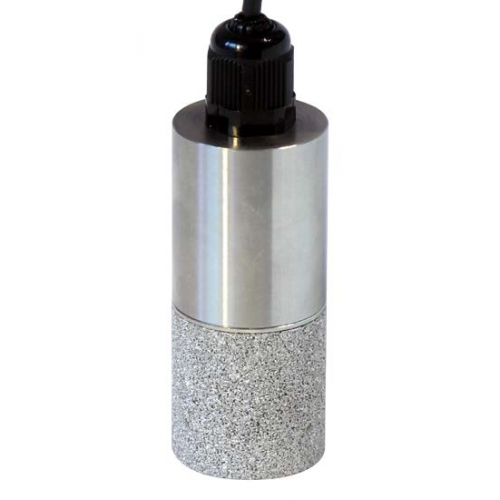 S05-CO2 Outdoor Wireless CO2 Sensor IP66
