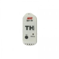 S07 ZigBee Wireless Low Temperature and Humidity Sensor / Tag