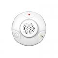 SG-01-SK ZigBee Residential Photoelectric Smoke Detector