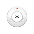SG-02-IAQ ZigBee Indoor Air Quality and CO2 Detector