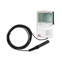 STH-01ZBX ZigBee Wireless Temperature and Humidity Data Logger Sensor