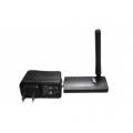 WZB-01USBR ZigBee Wireless USB Repeater