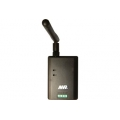 WZB-02485R ZigBee Wireless Indoor Repeater